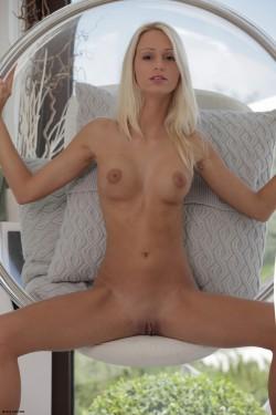Erica Fontes
